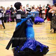 Notts open ballroom 023