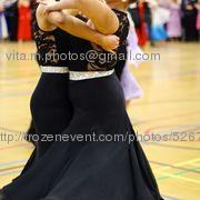 Notts open ballroom 024