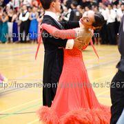 Notts open ballroom 025