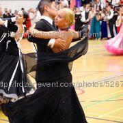 Notts open ballroom 028