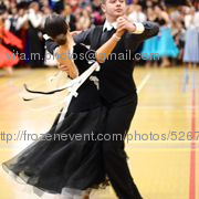 Notts open ballroom 029