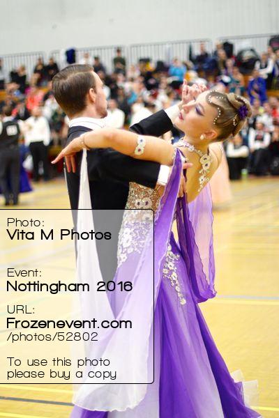 Notts ex ballroom 001