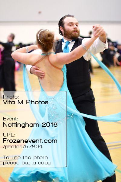 Notts ex ballroom 002