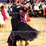 Notts ex ballroom 003