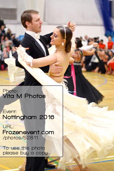 Notts ex ballroom 006