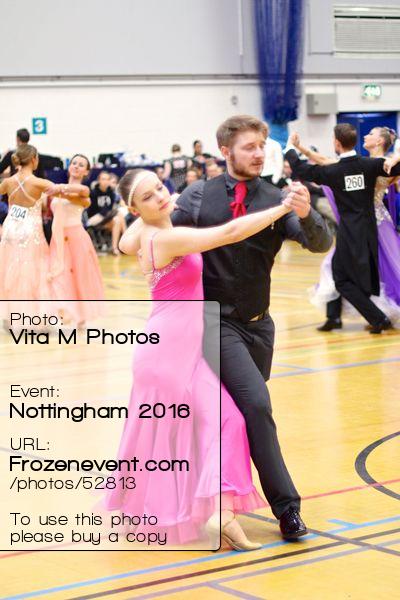 Notts ex ballroom 007
