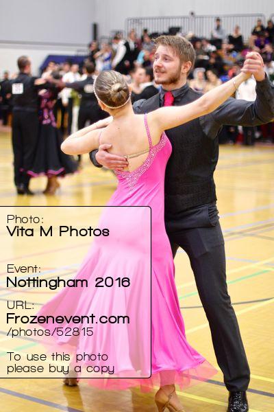 Notts ex ballroom 008