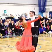 Notts adv ballroom 011