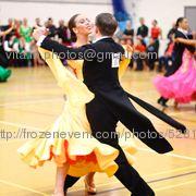 Notts adv ballroom 013