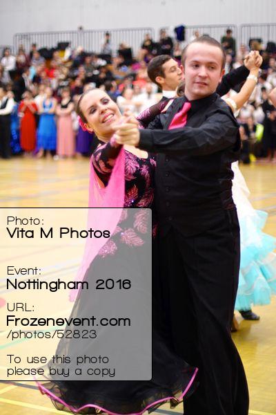 Notts ex ballroom 011