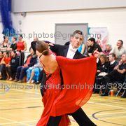 Notts adv ballroom 015