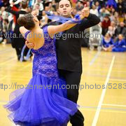 Notts adv ballroom 017