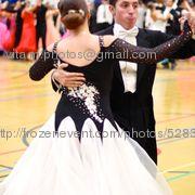 Notts ex ballroom 015