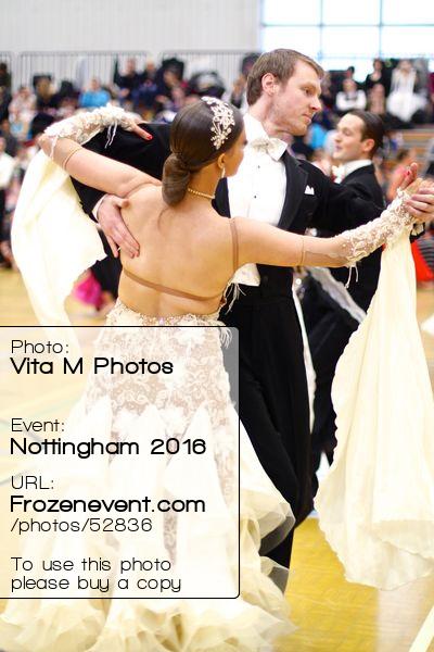 Notts ex ballroom 016