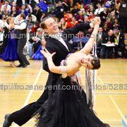 Notts ex ballroom 017