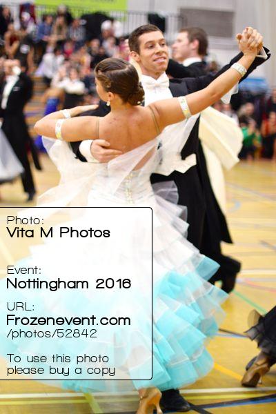Notts ex ballroom 018