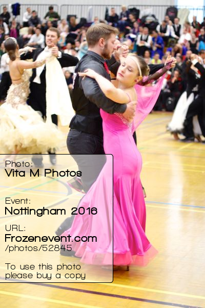 Notts ex ballroom 019