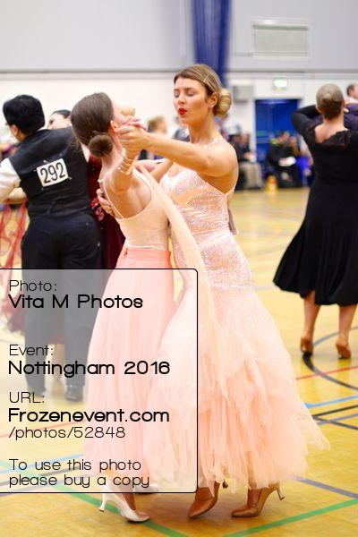 Notts ex ballroom 020