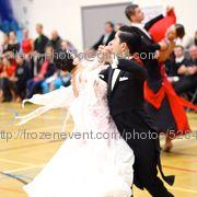 Notts adv ballroom 023