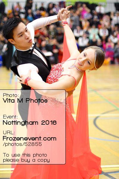 Notts ex ballroom 023