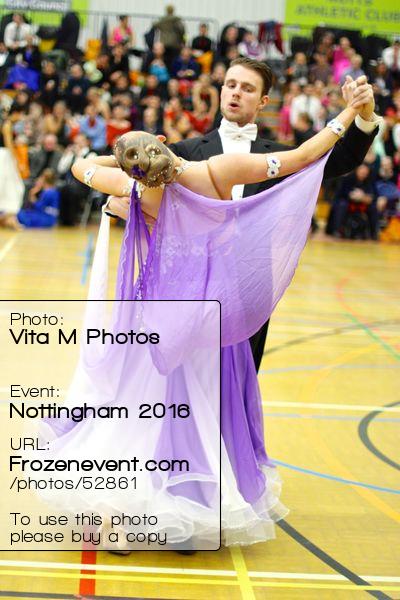 Notts ex ballroom 025
