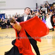 Notts adv ballroom 027
