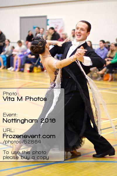 Notts ex ballroom 026
