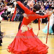 Notts ex ballroom 027