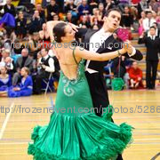 Notts adv ballroom 028