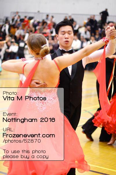 Notts ex ballroom 028