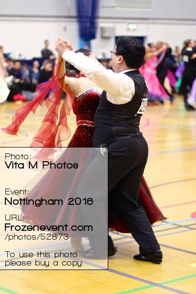 Notts ex ballroom 029