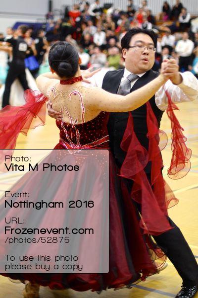 Notts ex ballroom 030