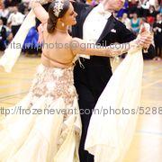 Notts ex ballroom 034