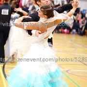 Notts ex ballroom 035