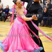 Notts ex ballroom 036