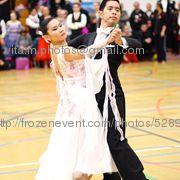 Notts adv ballroom 038