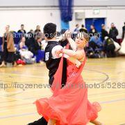 Notts ex ballroom 038