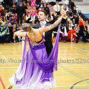 Notts ex ballroom 039