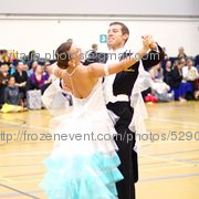 Notts ex ballroom 040