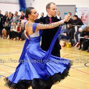 Notts adv ballroom 041