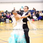 Notts ex ballroom 041
