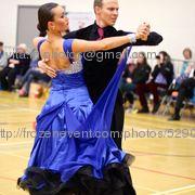 Notts adv ballroom 042