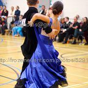 Notts adv ballroom 043