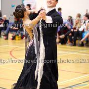 Notts ex ballroom 043