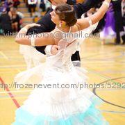 Notts ex ballroom 047
