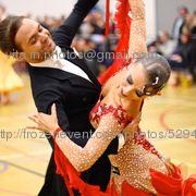 Notts adv ballroom 058
