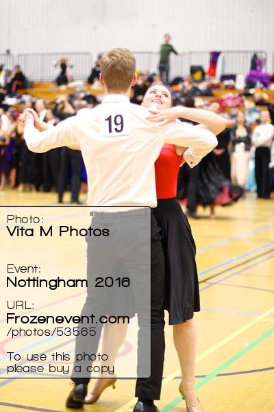 Notts team match 013