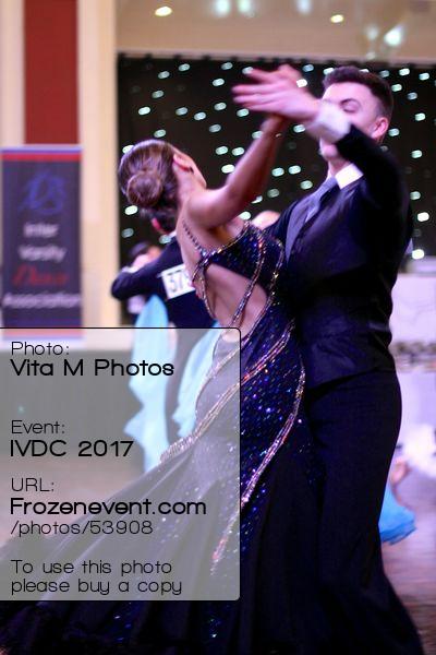 Ivdc int ball 017