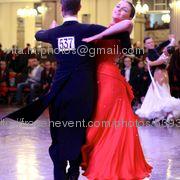 Ivdc adv ball 022