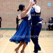 Beg ballroom 097
